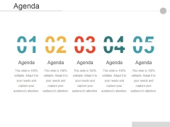 Agenda Ppt PowerPoint Presentation Inspiration Samples