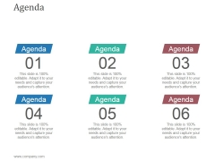 Agenda Ppt PowerPoint Presentation Layouts Example Introduction