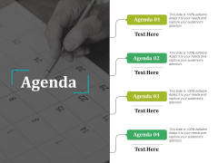 Agenda Ppt PowerPoint Presentation Layouts Files