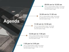 Agenda Ppt PowerPoint Presentation Layouts Gallery