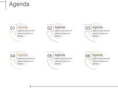 Agenda Ppt PowerPoint Presentation Layouts Gridlines