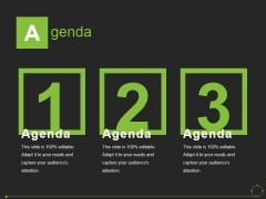 Agenda Ppt PowerPoint Presentation Layouts Infographic Template