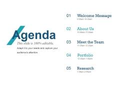 Agenda Ppt PowerPoint Presentation Layouts Information