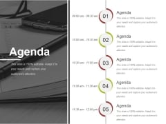 Agenda Ppt PowerPoint Presentation Layouts Visuals