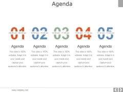 Agenda Ppt PowerPoint Presentation Model Graphics