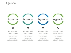 Agenda Ppt PowerPoint Presentation Model Visual Aids