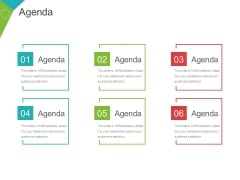 Agenda Ppt PowerPoint Presentation Outline Example Topics