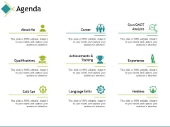 Agenda Ppt PowerPoint Presentation Outline Layout