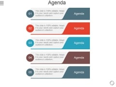 Agenda Ppt PowerPoint Presentation Outline Topics
