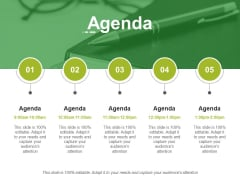 Agenda Ppt PowerPoint Presentation Pictures Designs