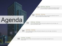 Agenda Ppt PowerPoint Presentation Pictures Example Topics