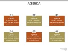 Agenda Ppt PowerPoint Presentation Portfolio Background