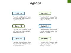 Agenda Ppt PowerPoint Presentation Portfolio Model