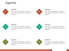agenda ppt powerpoint presentation professional clipart