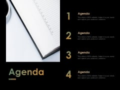 Agenda Ppt PowerPoint Presentation Professional Layouts