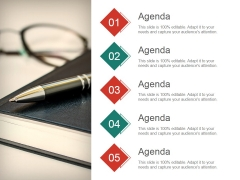 Agenda Ppt PowerPoint Presentation Slides Background Designs