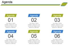 Agenda Ppt PowerPoint Presentation Styles Background Image
