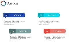 Agenda Ppt PowerPoint Presentation Styles Portrait