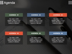 Agenda Ppt PowerPoint Presentation Summary Clipart Images