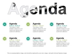 Agenda Ppt PowerPoint Presentation Summary Ideas