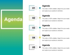 Agenda Ppt PowerPoint Presentation Visual Aids Example File