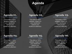 Agenda Ppt PowerPoint Presentation Visual Aids Inspiration