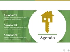 Agenda Ppt PowerPoint Presentation Visual Aids Summary