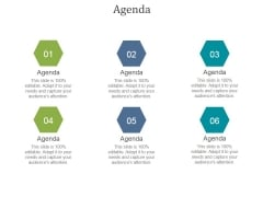 Agenda Ppt PowerPoint Presentation Visuals