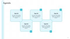 Agenda Steps To Improve Customer Engagement For Business Development Formats PDF
