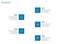 Agile Best Practices For Effective Team Timeline Ppt File Graphics Tutorials PDF