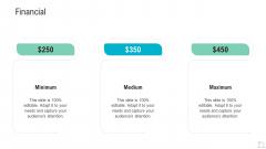 Agile Best Practices More Effective Teams Financial Infographics PDF