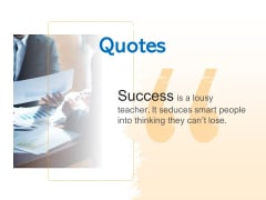 Agile Marketing Approach Quotes Ppt Icon Rules PDF