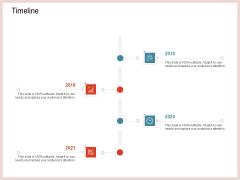 Agile Model Improve Task Team Performance Timeline Ppt Icon Designs Download PDF