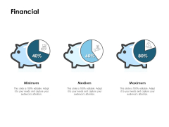 Agile Scrum Marketing Financial Ppt Model Objects PDF