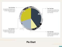 Agile Sprint Marketing Pie Chart Ppt Show Designs Download PDF