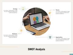 Agile Sprint Marketing Swot Analysis Ppt Model Slides PDF
