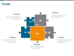 All About Nagios Core Puzzle Ppt PowerPoint Presentation File Portfolio PDF