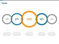All About Nagios Core Venn Ppt PowerPoint Presentation Styles Vector PDF