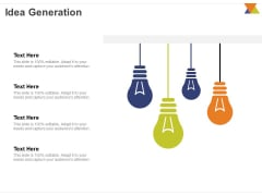 All About Reverse Mentoring Idea Generation Ppt PowerPoint Presentation Ideas Example Topics PDF