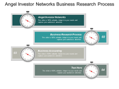Angel Investor Networks Business Research Process Business Accounting Ppt PowerPoint Presentation File Designs Download Cpb