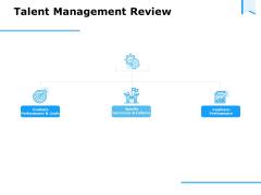 Approaches Talent Management Workplace Talent Management Review Microsoft PDF