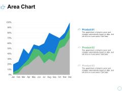 Area Chart Finance Ppt PowerPoint Presentation Icon Slide