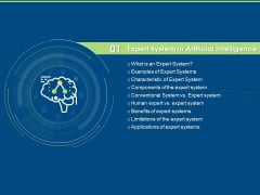 Artificial Intelligence Tools Expert System Expert System In Artificial Intelligence Conventional Ppt Professional Design Ideas PDF