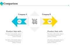 Assessment Of Fixed Assets Comparison Portrait PDF