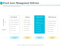 Assessment Of Fixed Assets Fixed Asset Management Software Professional PDF