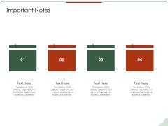 Asset Management Lifecycle Optimization Procurement Important Notes Download PDF