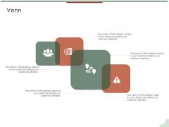 Asset Management Lifecycle Optimization Procurement Venn Topics PDF