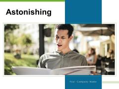 Astonishing Smartphone Sale Ppt PowerPoint Presentation Complete Deck
