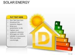Atmosphere Solarenergy PowerPoint Slides And Ppt Diagram Templates