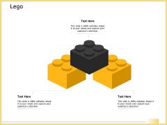 B2B Marketing Lego Ppt Professional Graphics Design PDF